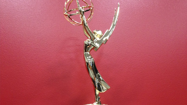 WKBT News 8 nominated for 7 Upper Midwest Emmys