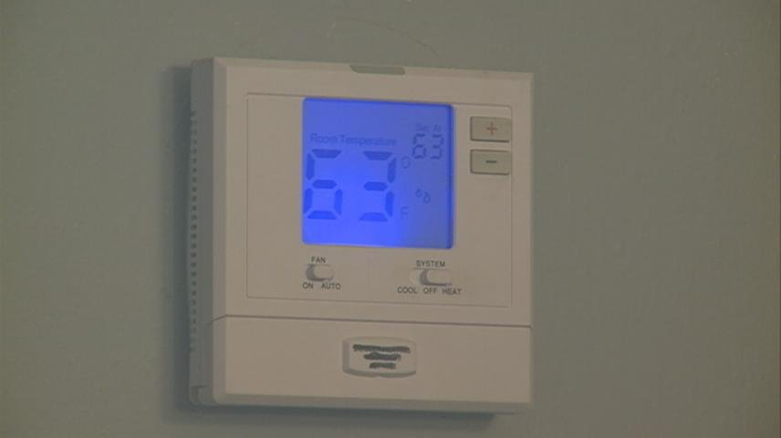 Energy assistance available for people in need during winter months