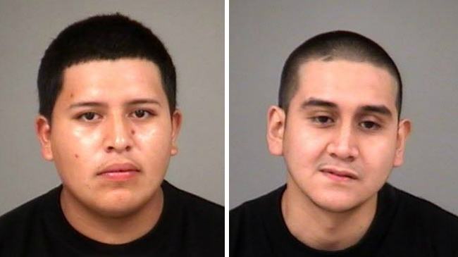2 remaining suspects in shooting of Beloit 5-year-old taken into custody
