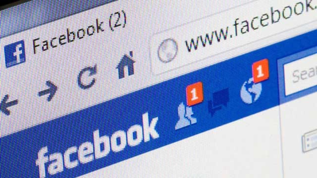 Schools react to Wisconsin district's social media policy