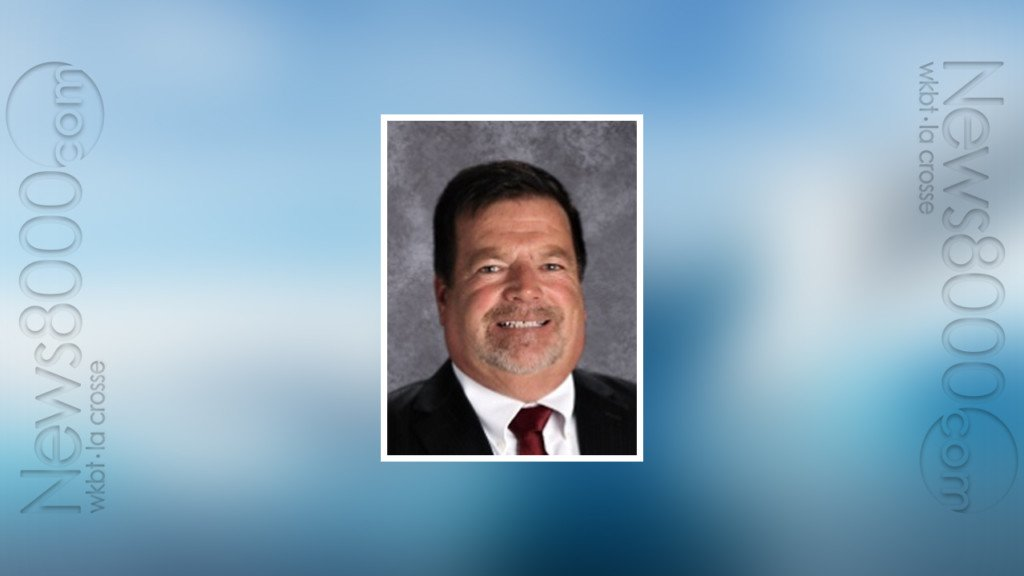 New superintendent starts for Prairie du Chien