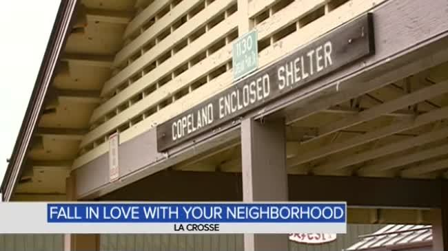Event aims to bring La Crosse neighborhoods together