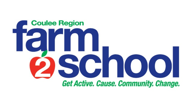 Coulee Region Farm2School Program to offer local beef in local schools