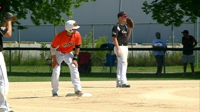 Fastpitch Softball returns to La Crosse after 20 years