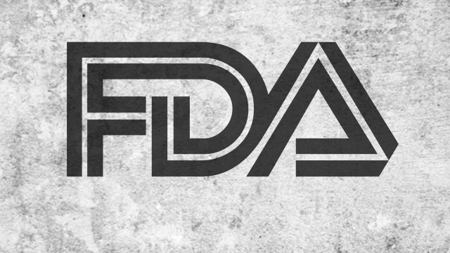 FDA says companies shouldn't try to hide warning letters