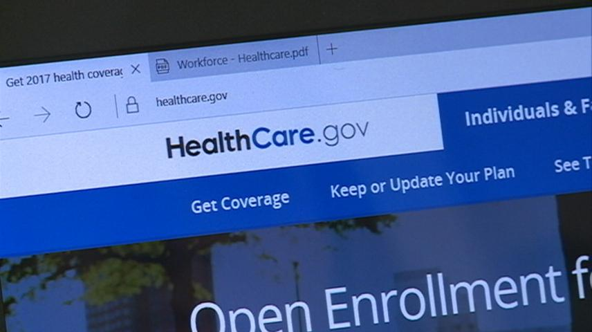 Affordable Care Act enrollment begins November 1, local help available