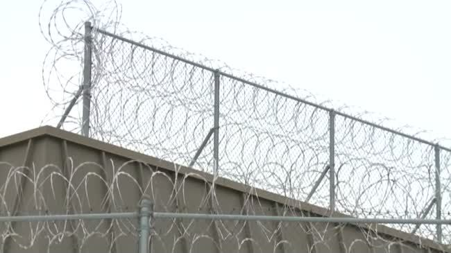 State agrees to end pepper spray, solitary at youth prison