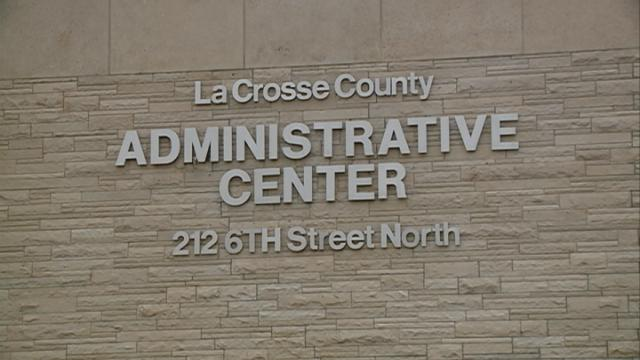 FEMA reopens local center to help flood victims