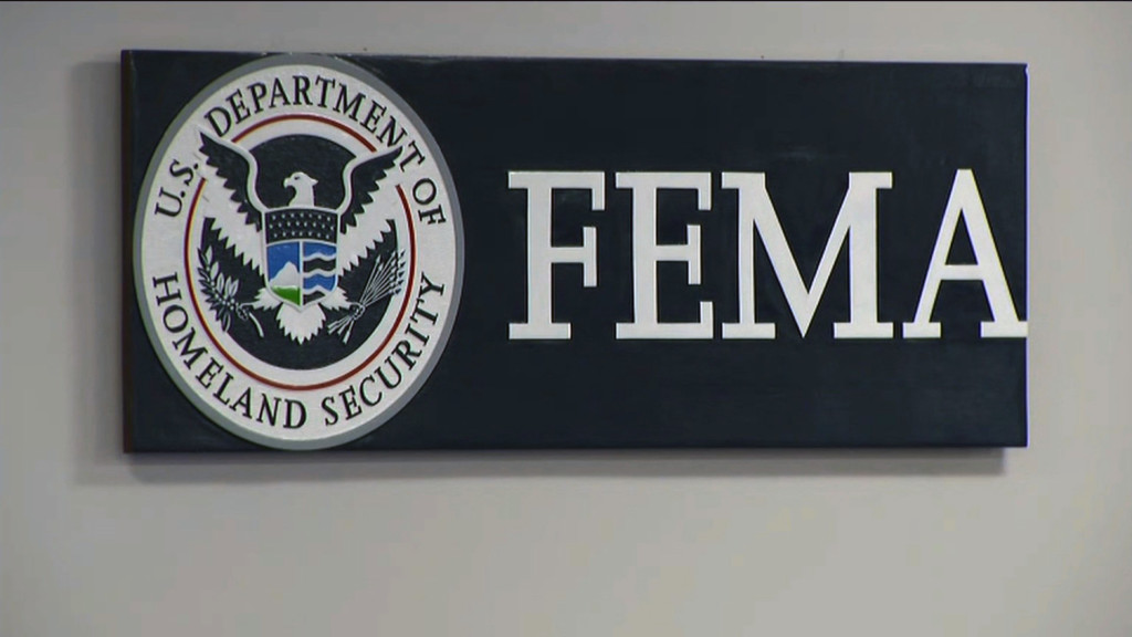 FEMA to open disaster recovery center in La Crosse County