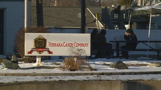 Ferrara Candy closing its Winona plant