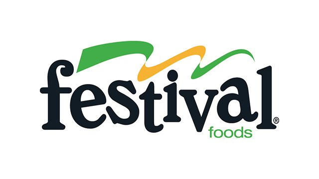 Festival Foods and People's Food co-op collaborate on organics collection program