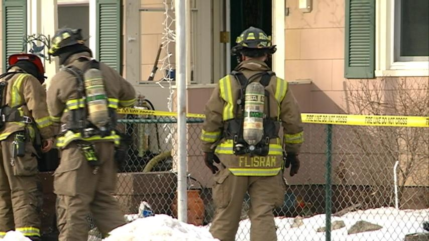 La Crosse home fire caused by malfunctioning e-cig charger