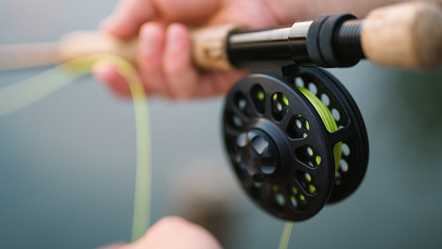 Anglers concerned over Iowa agency's plan to close station