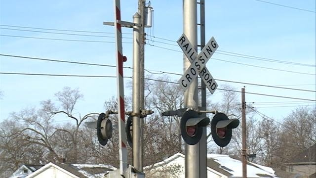 BNSF offers more for a second railway track in La Crosse