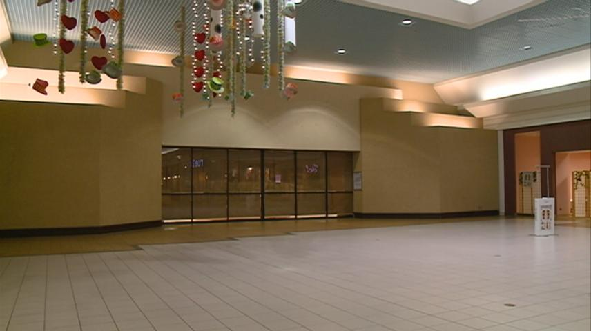 Herberger's moving into former Macy's location in La Crosse