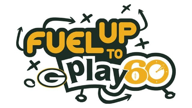 Local corn maze promotes Fuel Up to Play 60 program