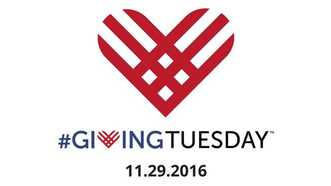 Giving Tuesday tips to ensure donations help the community