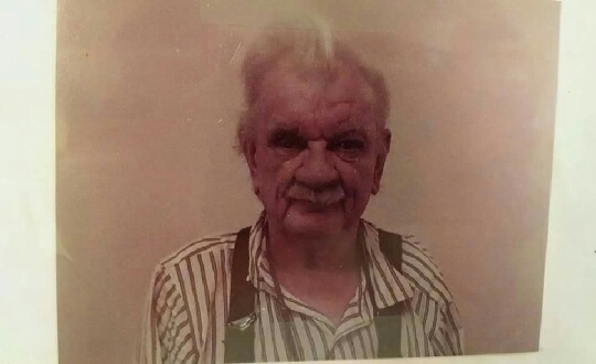 Man who didn't return to assisted living found safe