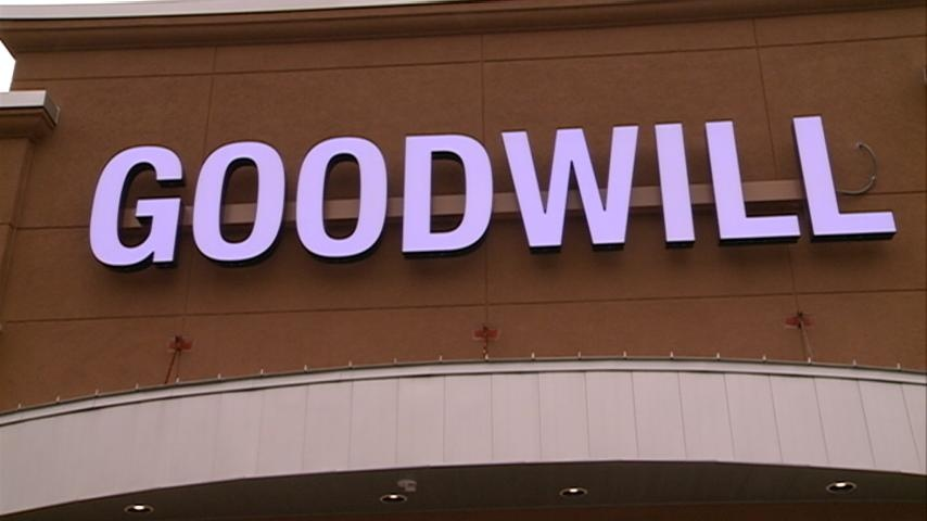Goodwill opens new store in Winona