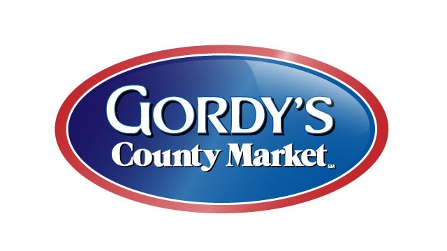 Gordy's buys Our Town Fresh Markets stores in La Crosse, Galesville, Arcadia