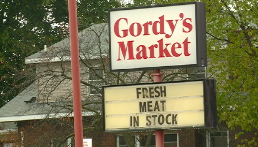 Potential grocery store closure on La Crosse's north side causes concern