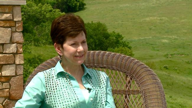 La Crosse Woman Survives Cancer to Find Out She Needs a New Heart