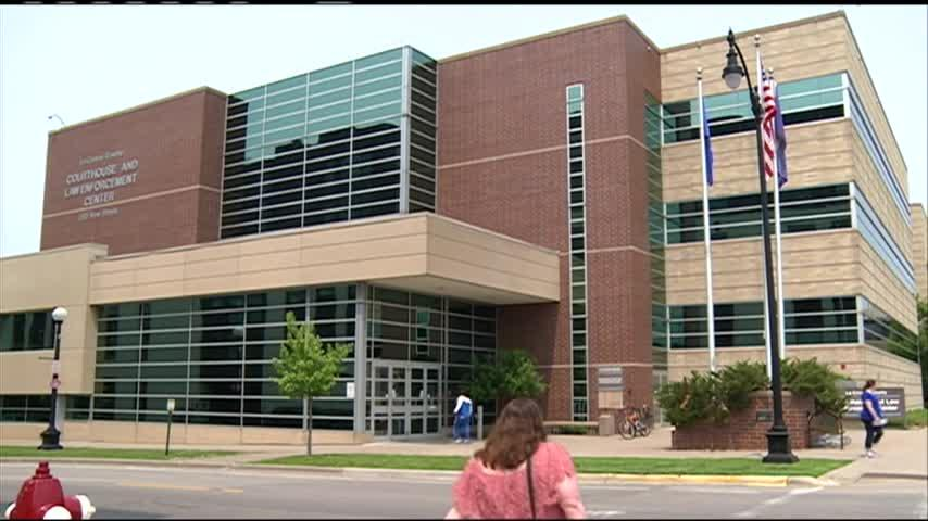 La Crosse County may move emergency management position to Sheriff's Office