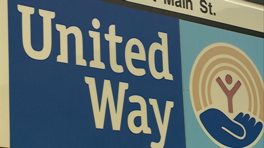 Great Rivers United Way awards grant to local non-profit youth program