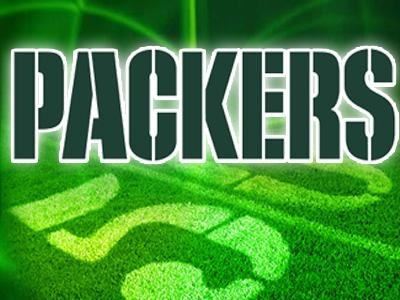 OL: 2015 Packers by position