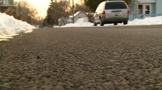 La Crosse officials highlight road improvements in 2016