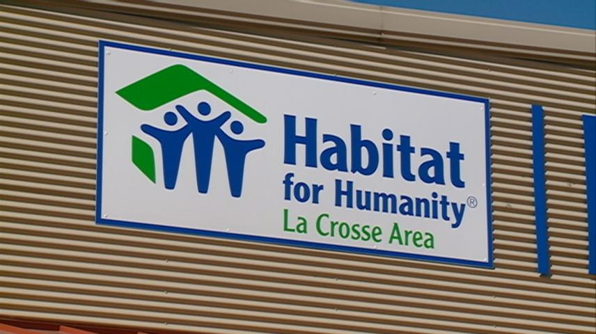 Habitat for Humanity La Crosse launches study to determine if expansion feasible