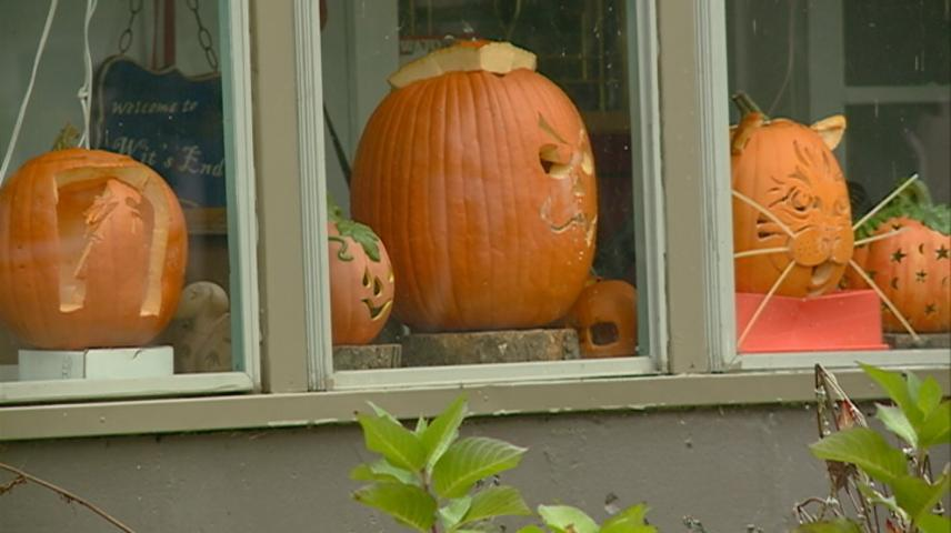 La Crosse police stress safety as Halloween nears