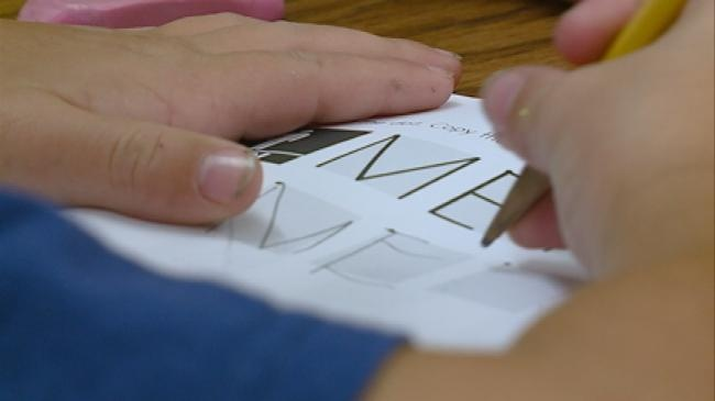 Assignment: Education – La Crosse's Year-Round School Pilot Program a Success