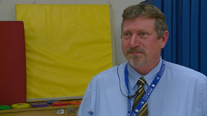Principal of La Crosse's Hamilton/SOTA 1 Elementary resigning to join Westby School District