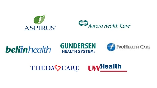 ProHealth Care joins Gundersen in statewide partnership