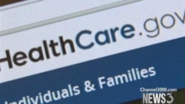 Wisconsin woman's health care account possibly hacked