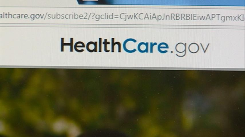 Affordable Care Act's open enrollment ends in 10 days, find help in La Crosse