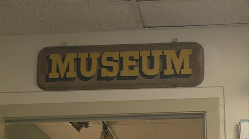 New history museum could be coming to La Crosse