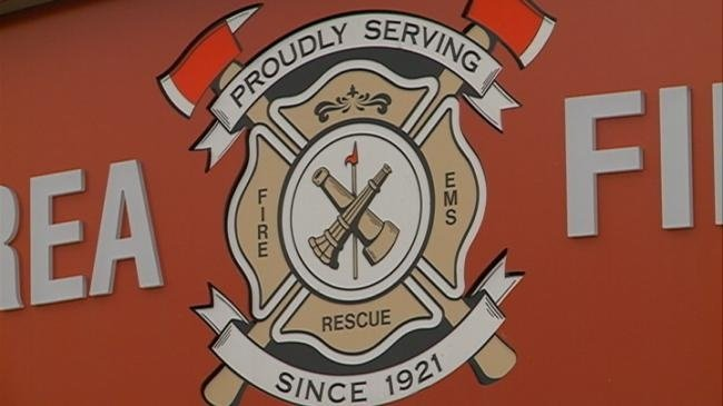Firefighters: Holmen Area Fire Dept. morale at all-time low