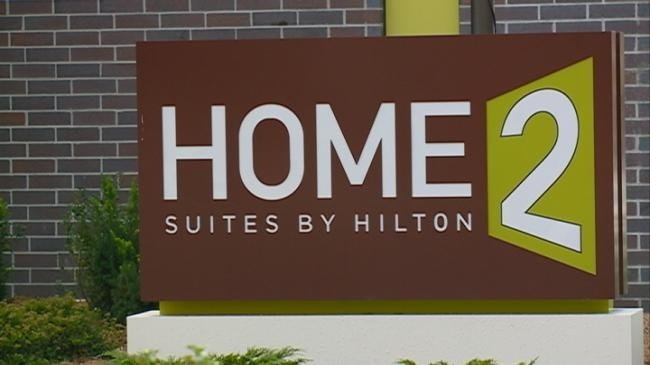 New 'Home 2 Suites' hotel opens in La Crosse