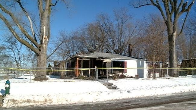 Nine fatal fires in Wis. this year, high call volume for La Crosse FD