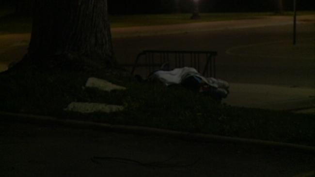 Homelessness in La Crosse Co. could end in year, consultant says