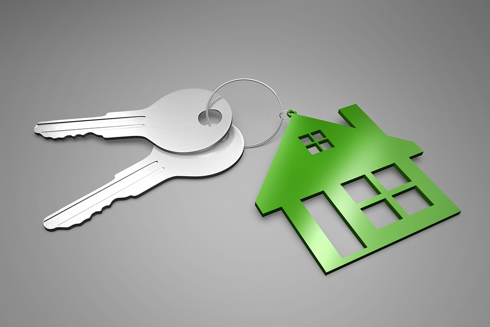 Iowa attorney general concerned about Latino home loan data