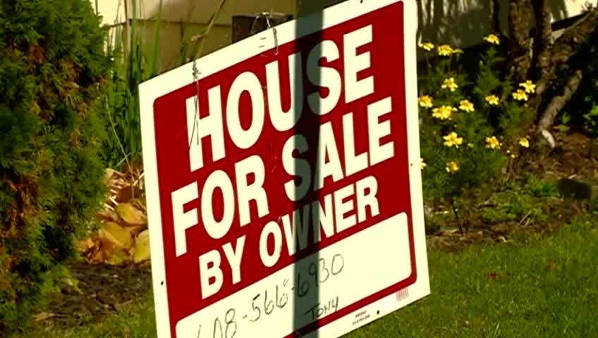 Home prices drop state-wide, increase in La Crosse