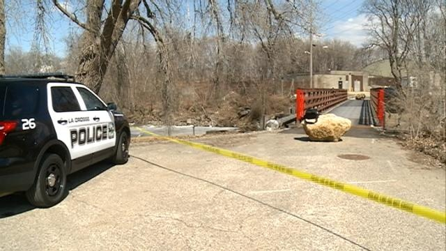 Man found dead in La Crosse park identified