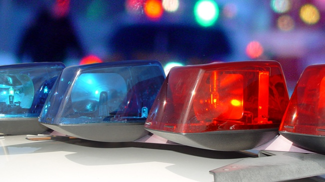 Printing plant evacuated due to threat
