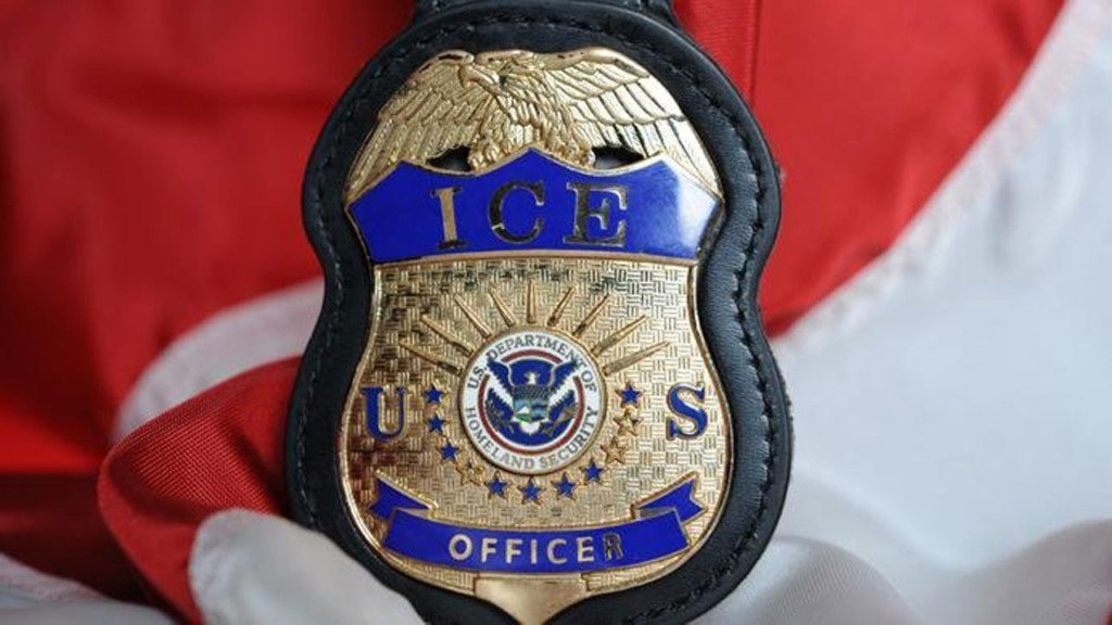 Federal immigration agents raid southeast Iowa plant