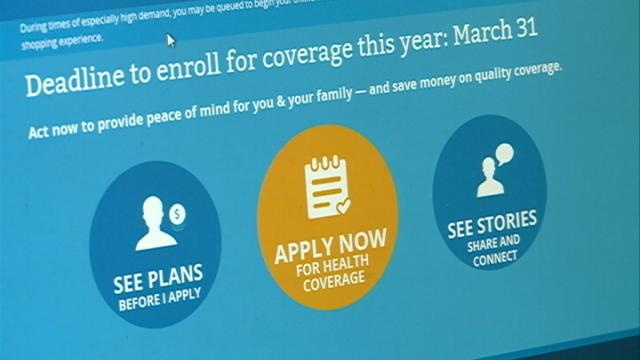 Obama Administration extends Affordable Care Act Deadline