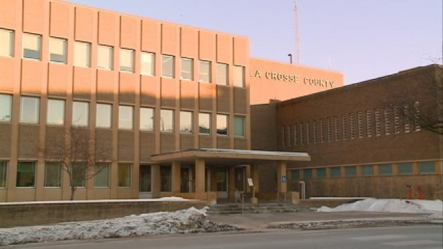 La Crosse Co. will not build Administrative Center on Lot C