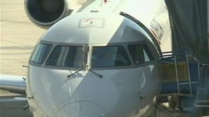 Proposed taxes would hurt small airports
